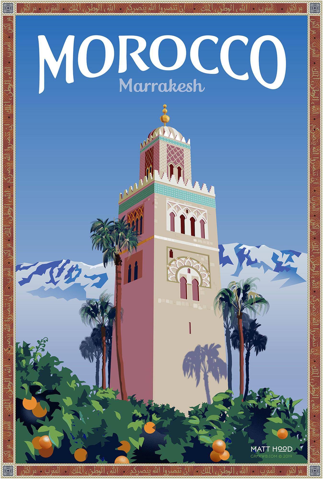 https://grfxwb.com/wp-content/uploads/2021/01/Morocco-NuPort.jpg