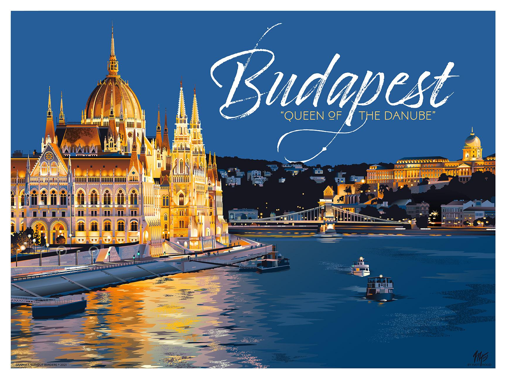https://grfxwb.com/wp-content/uploads/2021/03/Budapest-Port.jpg
